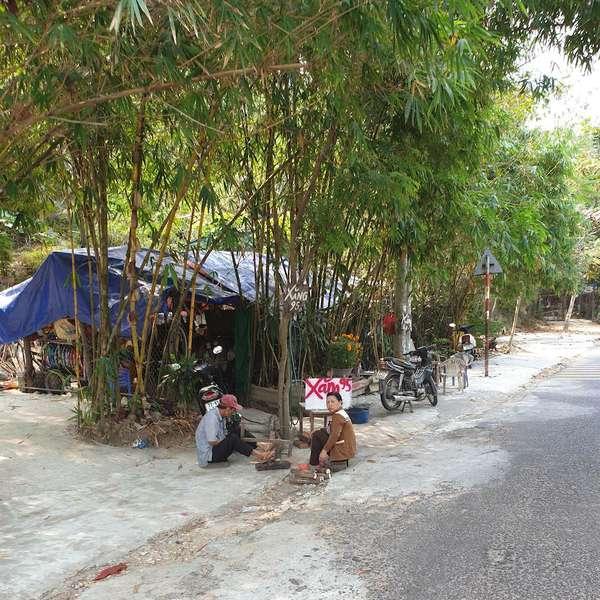Vietnamradtour-(c)Bombach-057.jpg