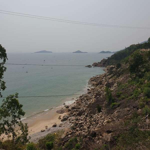Vietnamradtour-(c)Bombach-067.jpg