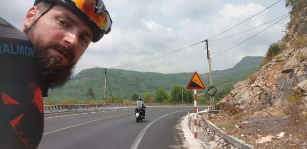 Vietnamradtour-(c)Bombach-074.jpg