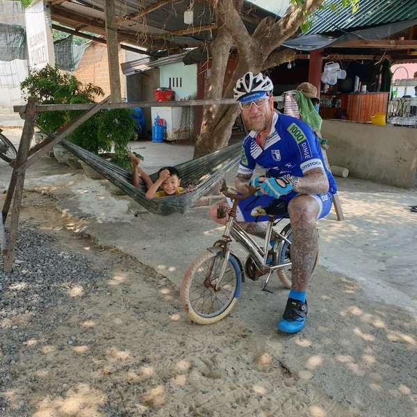 Vietnamradtour-(c)Bombach-080.jpg