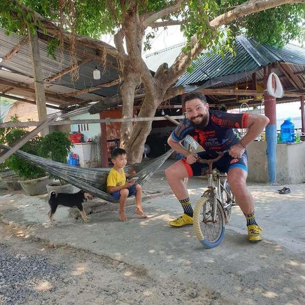 Vietnamradtour-(c)Bombach-081.jpg
