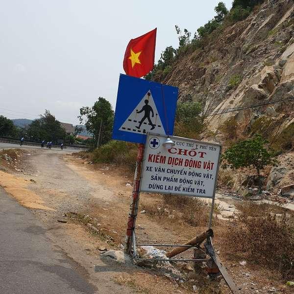 Vietnamradtour-(c)Bombach-085.jpg