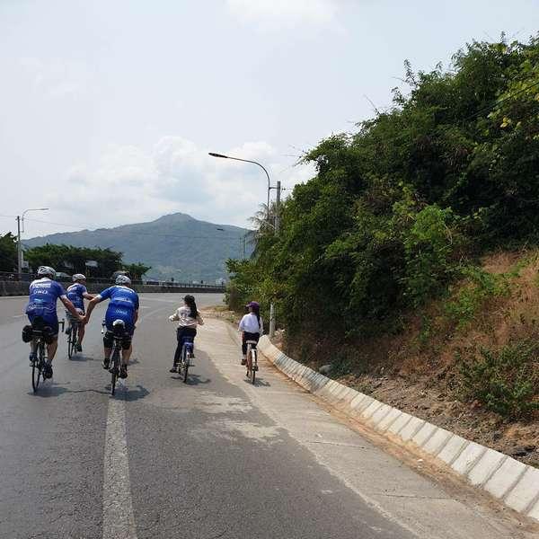 Vietnamradtour-(c)Bombach-090.jpg