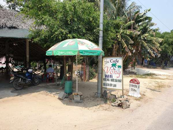 Vietnamradtour-(c)Bombach-094.jpg