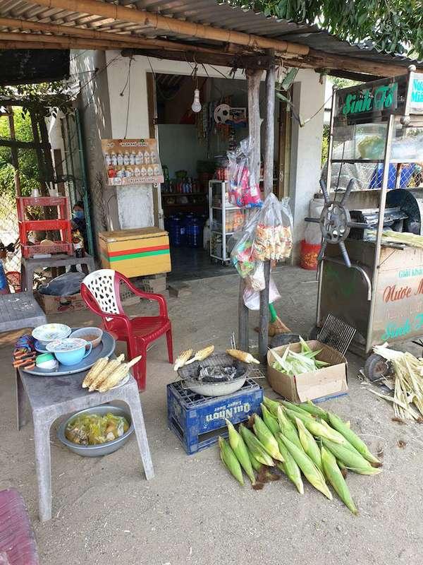 Vietnamradtour-(c)Bombach-097.jpg