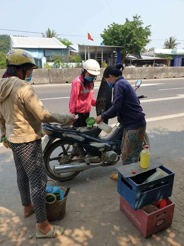Vietnamradtour-(c)Bombach-098.jpg