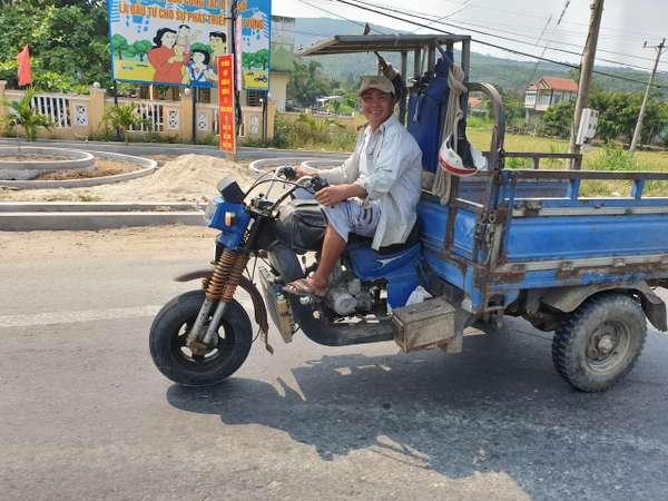 Vietnamradtour-(c)Bombach-100.jpg
