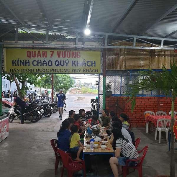 Vietnamradtour-(c)Bombach-115.jpg
