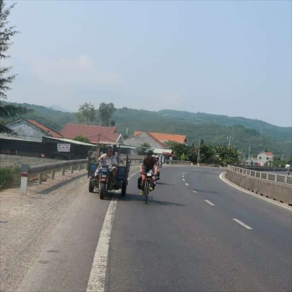 Vietnamradtour-(c)Bombach-145.jpg