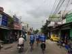 VietnamradtourTag5-(c)Bombach-208.jpg