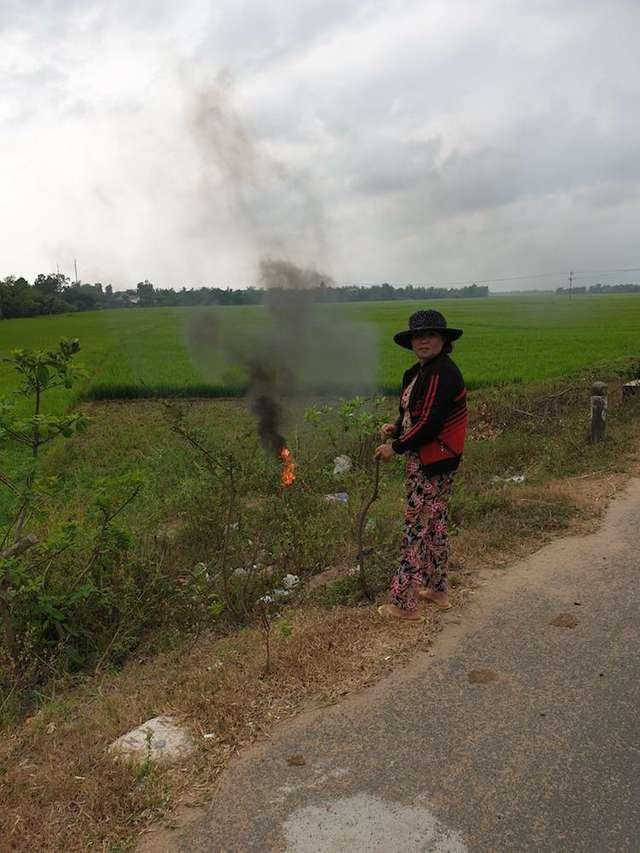 VietnamradtourTag5-(c)Bombach-210.jpg
