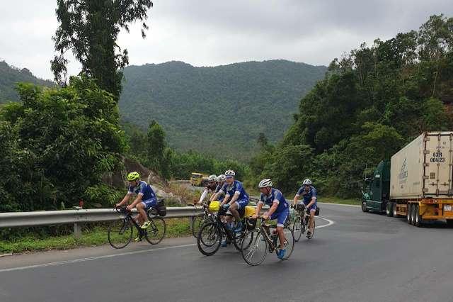 VietnamradtourTag5-(c)Bombach-220.jpg