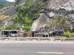 VietnamradtourTag5-(c)Bombach-232.jpg