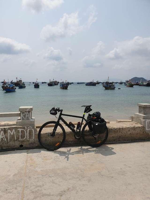 VietnamradtourTag5-(c)Bombach-239.jpg