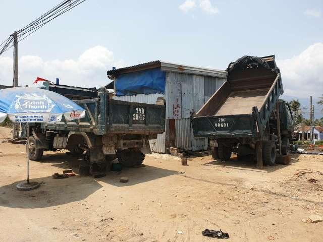 VietnamradtourTag5-(c)Bombach-257.jpg