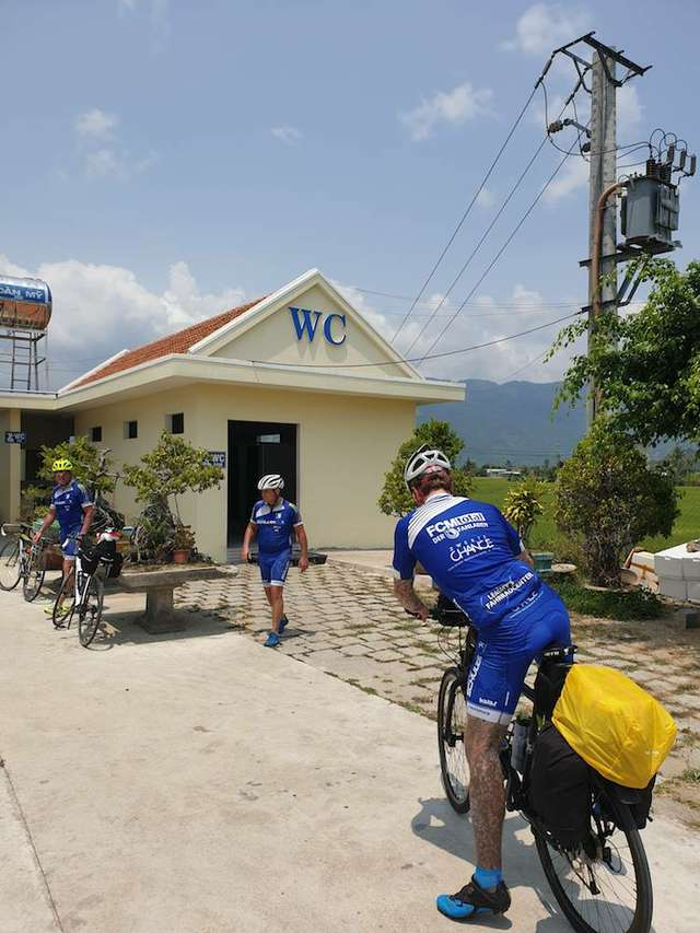 VietnamradtourTag5-(c)Bombach-259.jpg