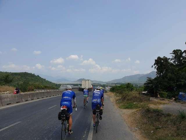 VietnamradtourTag5-(c)Bombach-272.jpg