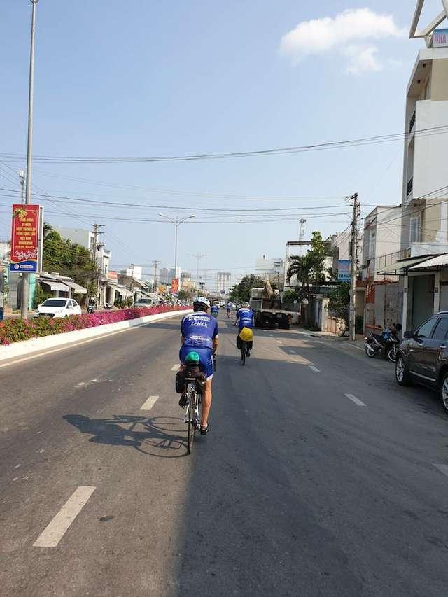 VietnamradtourTag5-(c)Bombach-275.jpg