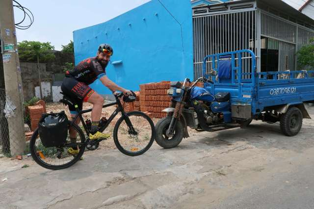 VietnamradtourTag5-(c)Bombach-312.jpg