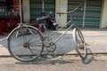 VietnamradtourTag5-(c)Bombach-332.jpg