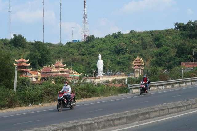 VietnamradtourTag5-(c)Bombach-342.jpg