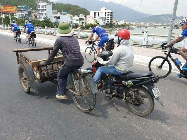 VietnamradtourTag6-(c)Bombach-132.jpg