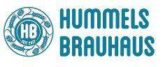 Hummels Brauhaus_2