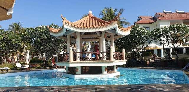 VietnamradtourTag8-(c)Bombach-054.jpg