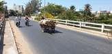 VietnamradtourTag8-(c)Bombach-059.jpg