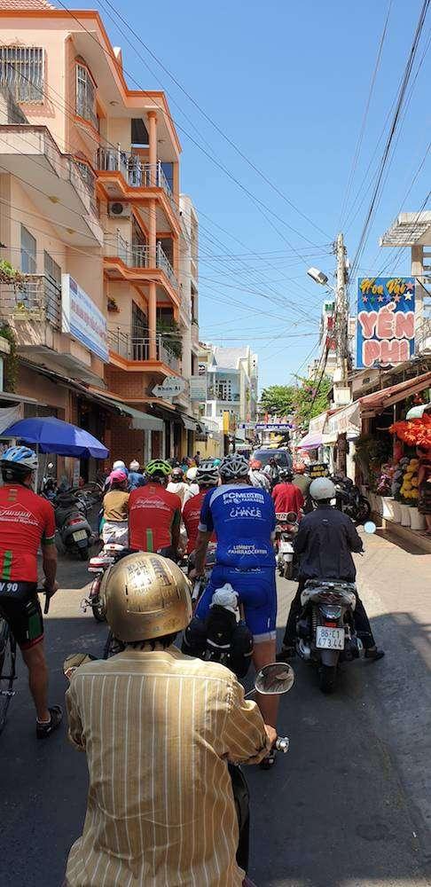VietnamradtourTag8-(c)Bombach-063.jpg