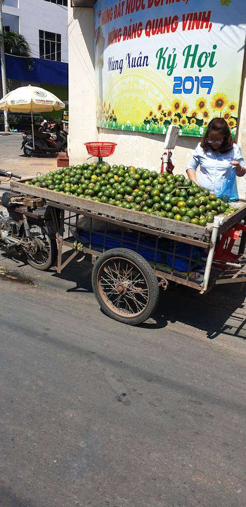 VietnamradtourTag8-(c)Bombach-064.jpg