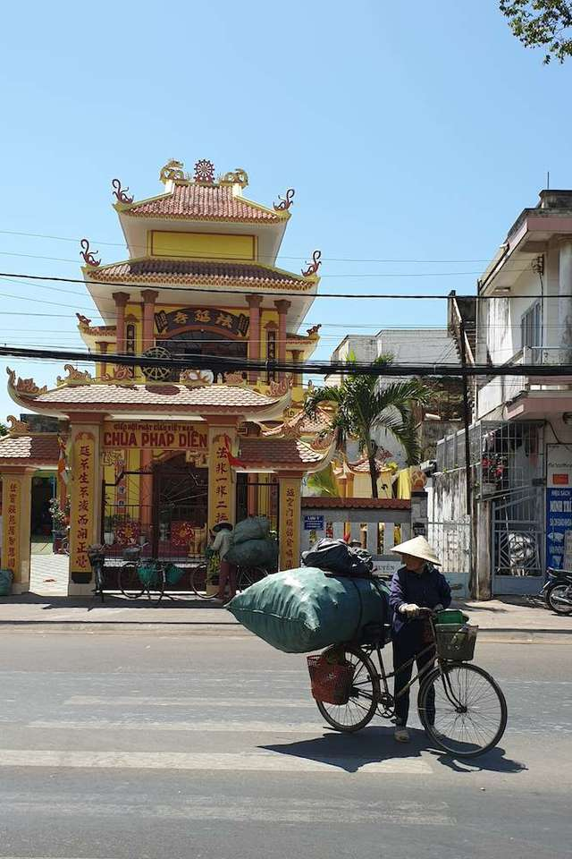 VietnamradtourTag8-(c)Bombach-066.jpg
