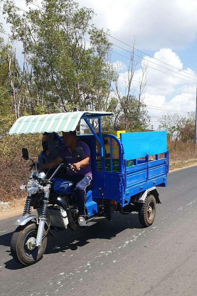 VietnamradtourTag8-(c)Bombach-068.jpg