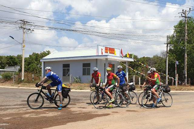 VietnamradtourTag8-(c)Bombach-069.jpg