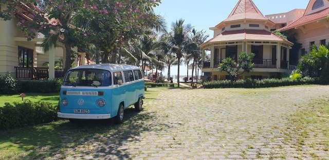 VietnamradtourTag8-(c)Bombach-070.jpg