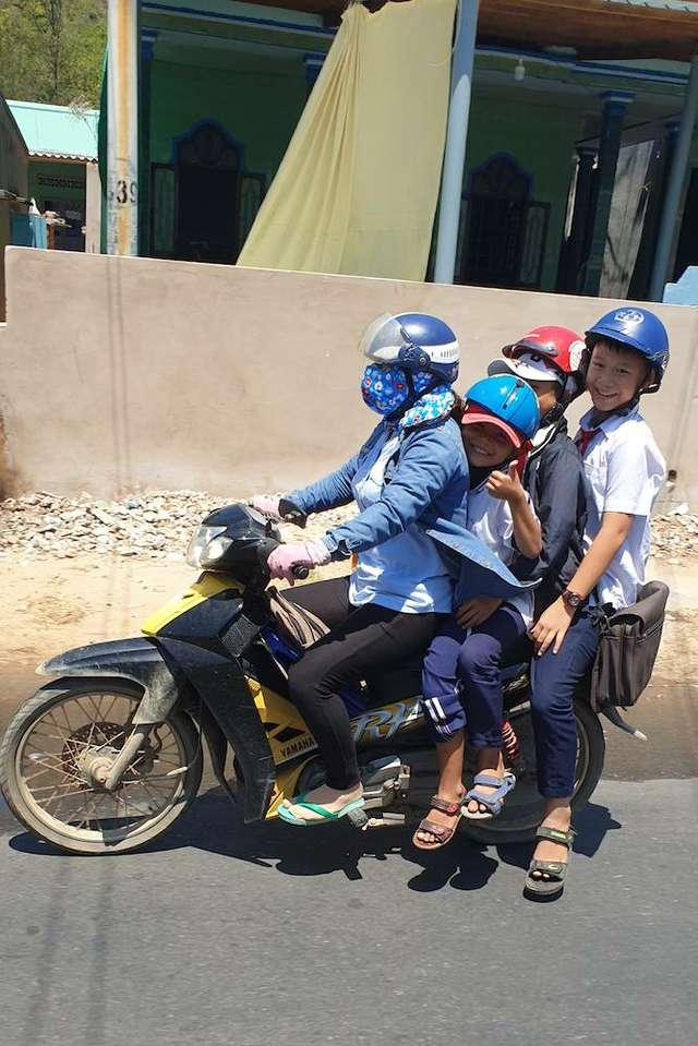VietnamradtourTag8-(c)Bombach-073.jpg