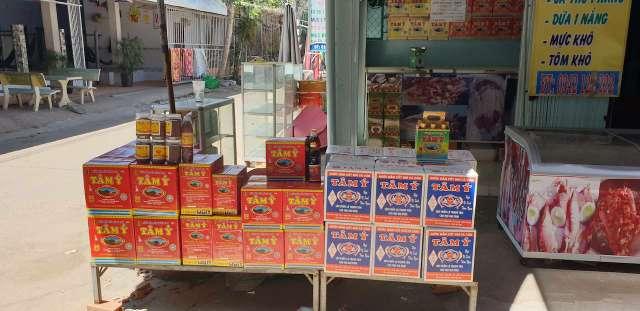 VietnamradtourTag8-(c)Bombach-083.jpg