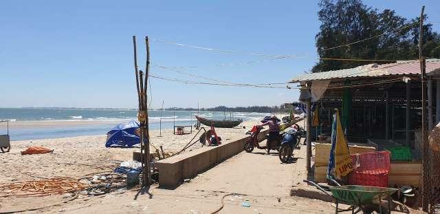 VietnamradtourTag8-(c)Bombach-087.jpg