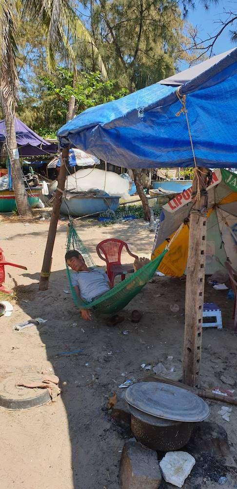 VietnamradtourTag8-(c)Bombach-089.jpg