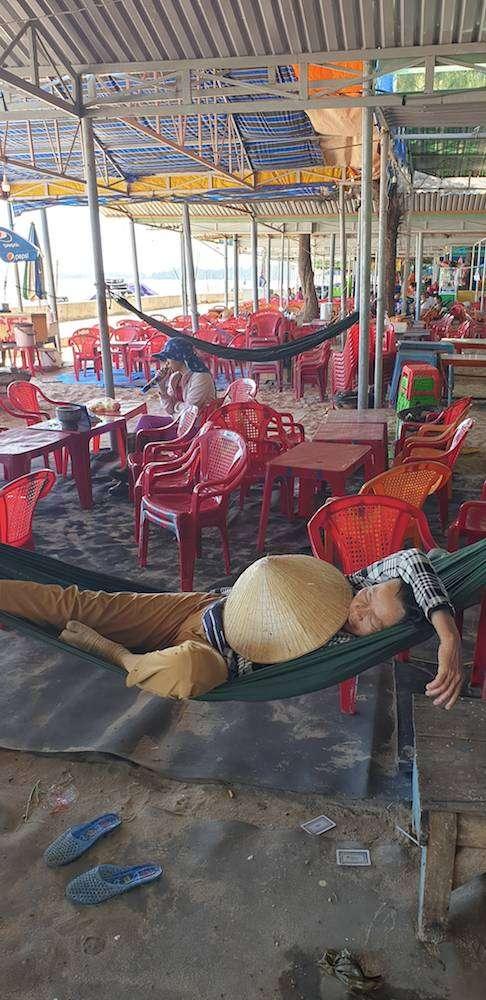 VietnamradtourTag8-(c)Bombach-091.jpg