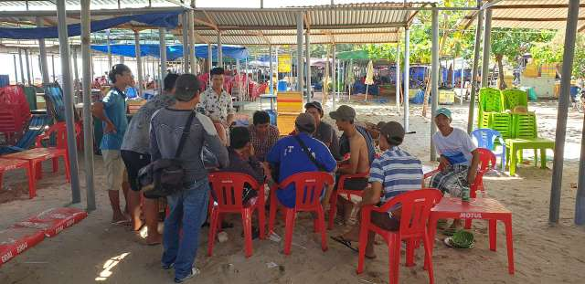 VietnamradtourTag8-(c)Bombach-092.jpg