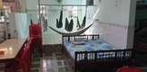 VietnamradtourTag8-(c)Bombach-098.jpg