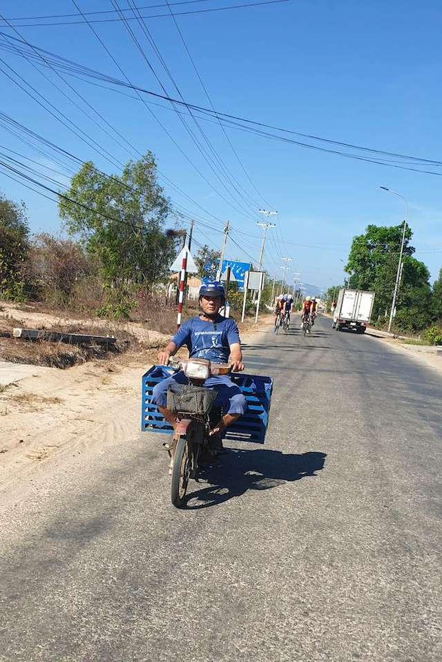 VietnamradtourTag8-(c)Bombach-102.jpg