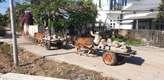 VietnamradtourTag8-(c)Bombach-107.jpg