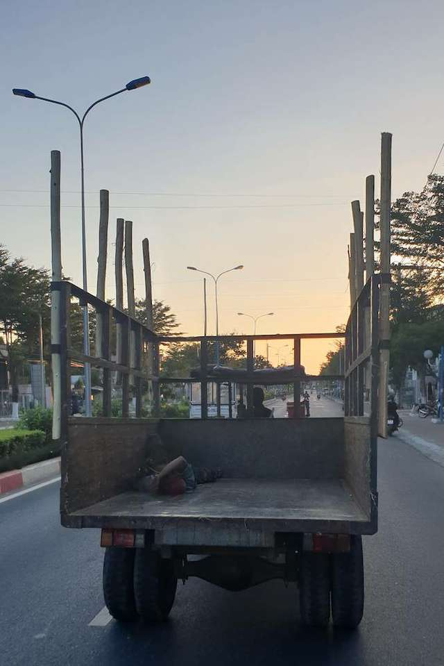 VietnamradtourTag8-(c)Bombach-111.jpg