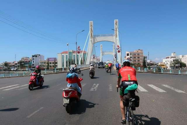 VietnamradtourTag8-(c)Bombach-132.jpg