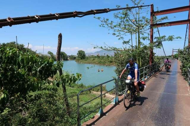 VietnamradtourTag8-(c)Bombach-147.jpg