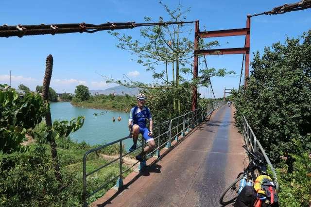 VietnamradtourTag8-(c)Bombach-148.jpg