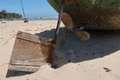 VietnamradtourTag8-(c)Bombach-153.jpg