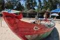 VietnamradtourTag8-(c)Bombach-154.jpg